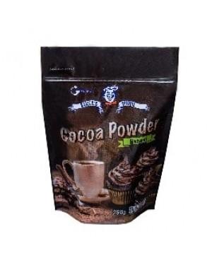 Bakers Choice Cocoa Powder Natural - 250g