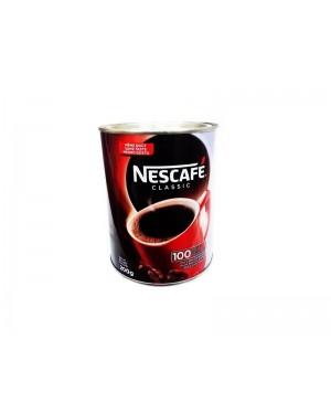 Nescafe Instant Coffee