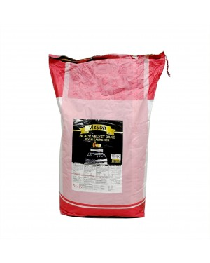 Black Velvet Cake Mix - 10kg