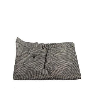 Chef Uniform - Pants