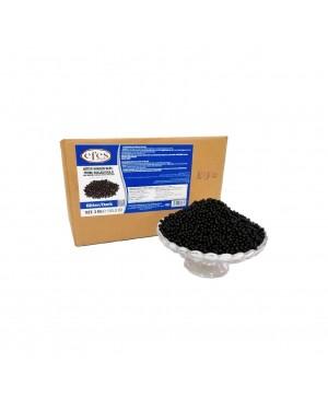 Dark Chocolate Crispies - 3kg Box