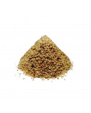 Ground Walnut - 1kg