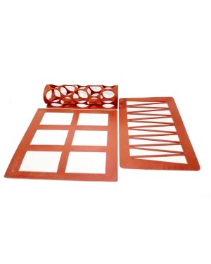 Mould cutter