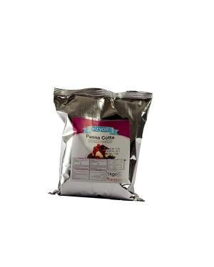 Panna Cotta Powder Mix(clearance)