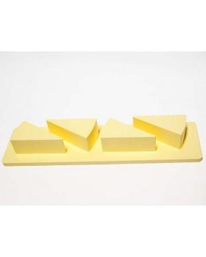 Cake Slice Extractor
