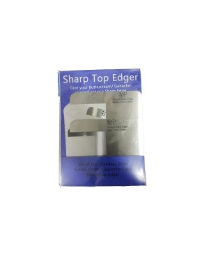 Orchard Sharp Top Edger