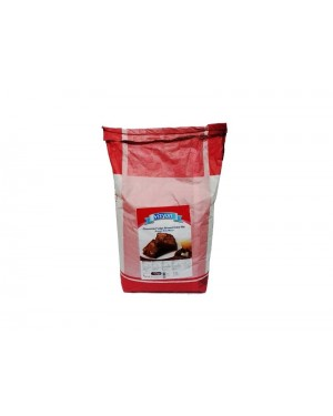 Brownie Cake Mix - 10kg