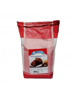 Brownie Cake Mix - 10kg