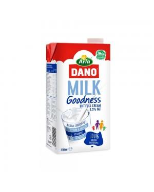 Dano UHT Milk- 1litre