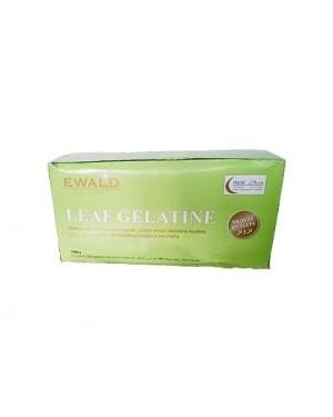 Leaf Gelatine Sheet
