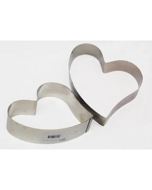 Loving Heart Ring