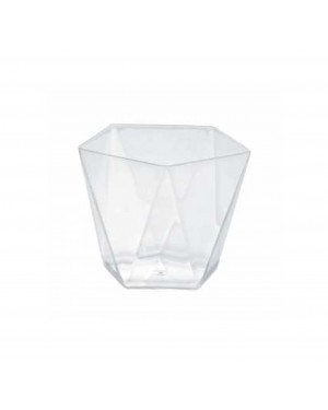 Penta Dessert Cups 120ml - 100pcs