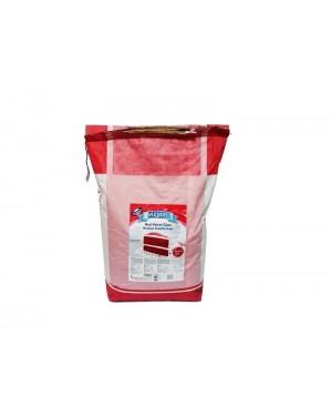 Red Velvet Cake Mix - 10kg