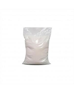 Golden Penny Granulated Sugar - 2kg